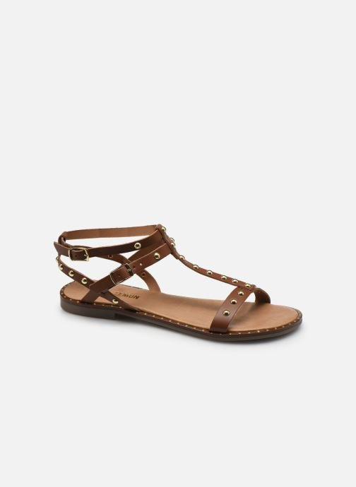 Sandalen Dames L.41.LOUCY
