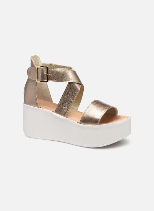 Sandaler Kvinder L.8.PADORI