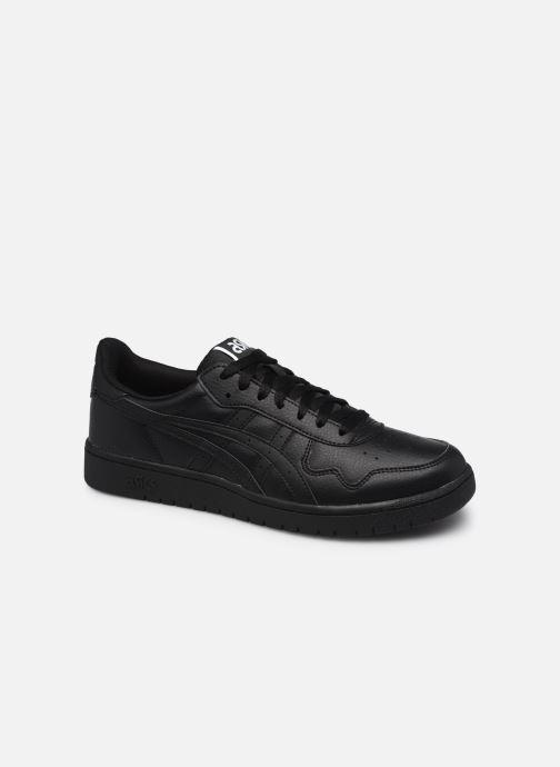 Sneaker Asics Japan S Men schwarz detaillierte ansicht/modell