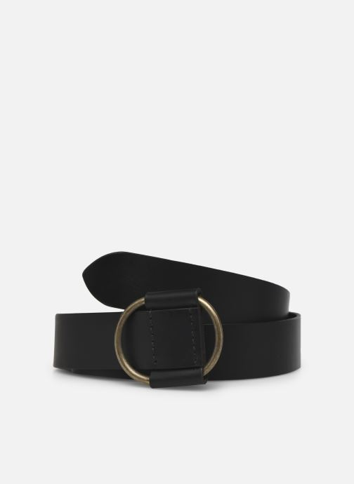 PILJA LEATHER JEANS BELT