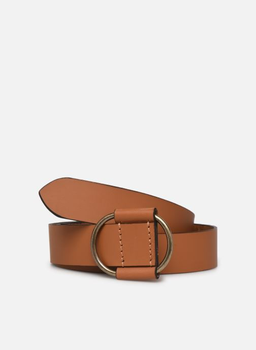 Ceinture - PILJA LEATHER JEANS BELT