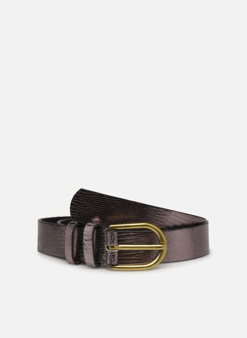 Riemen Accessoires HAVEN LEATHER JEANS BELT FC