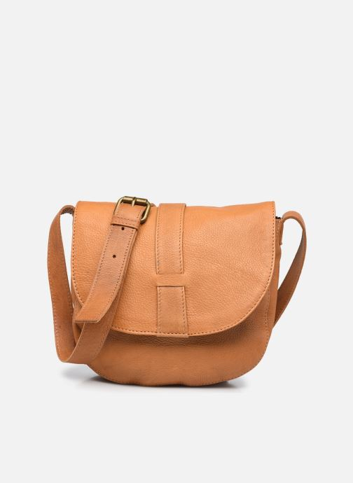 Sac à main S - GABI LEATHER CROSS BODY FC