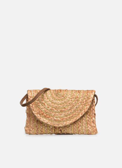 Sacs à main Sacs MECKY STRAW CROSS BODY FC