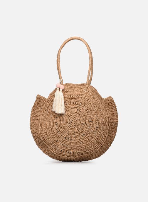Handtaschen Taschen GANA ROUND BAG