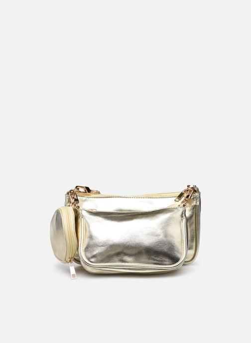 Handtaschen Taschen LIDOBLO