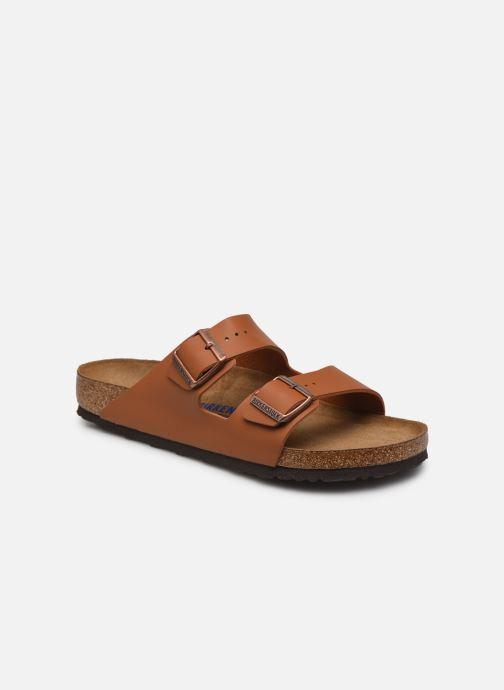 Sandalen Herren Arizona  SFB Birko Flor
