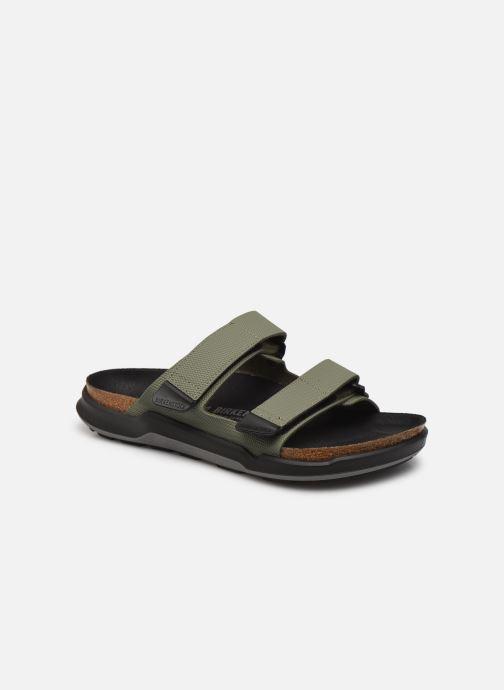 Sandales et nu-pieds Homme Atacama  CC