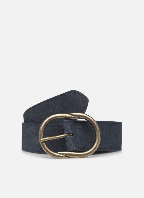 Riemen Accessoires Laura Suede Jeans Belt