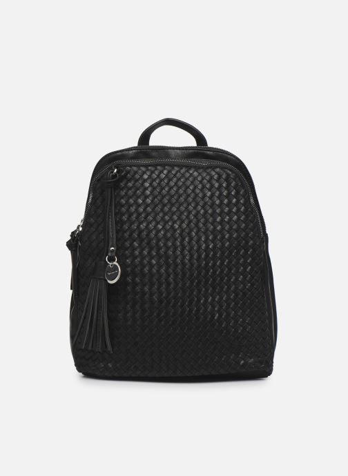 Handtaschen Tamaris CARMEN BAGS schwarz detaillierte ansicht/modell