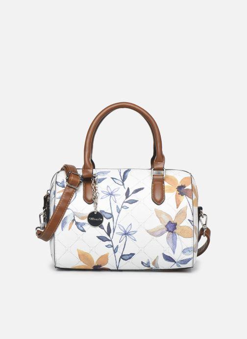 Handtaschen Taschen ANASTASIA BOWLING