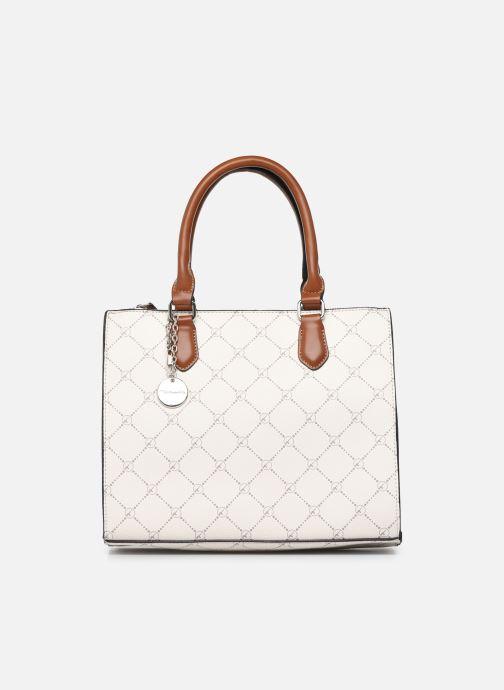 Handtaschen Taschen ANASTASIA CLASSIC BAGS