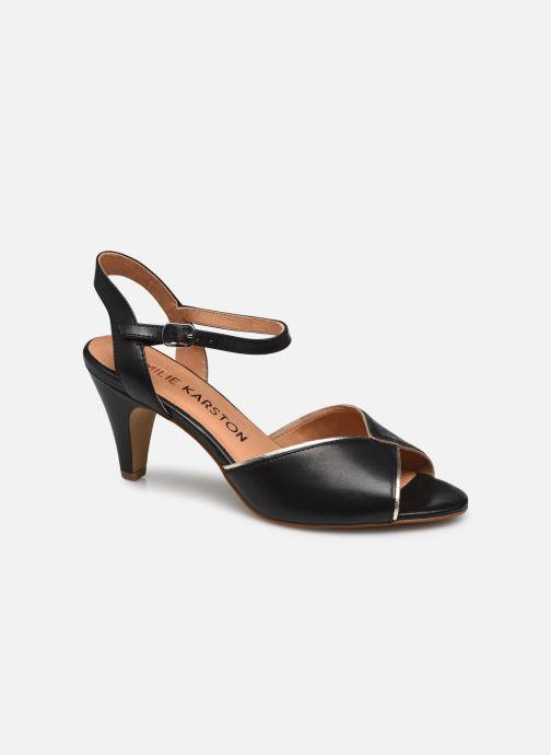 Sandali e scarpe aperte Donna IGLOO