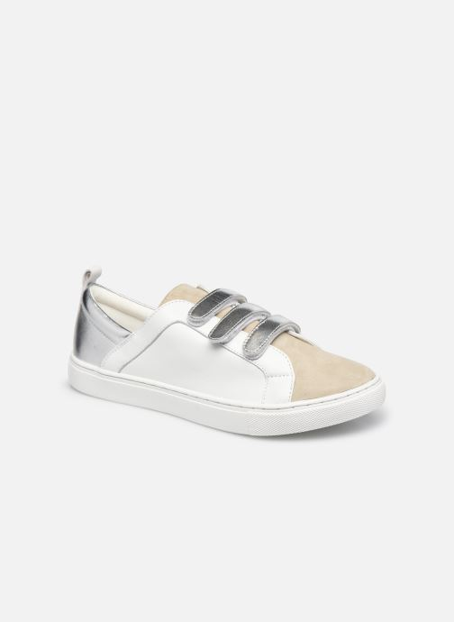 Sneakers Dames TAPOU