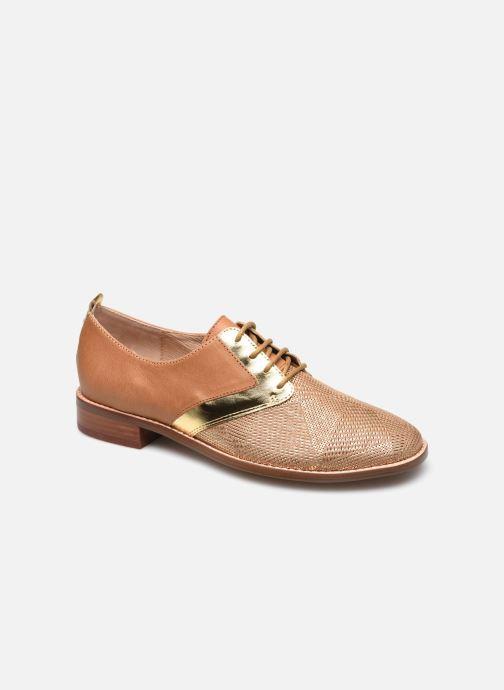Chaussures à lacets Femme JIJOLS