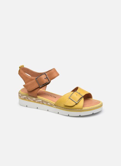 Sandales et nu-pieds Femme KICHOU