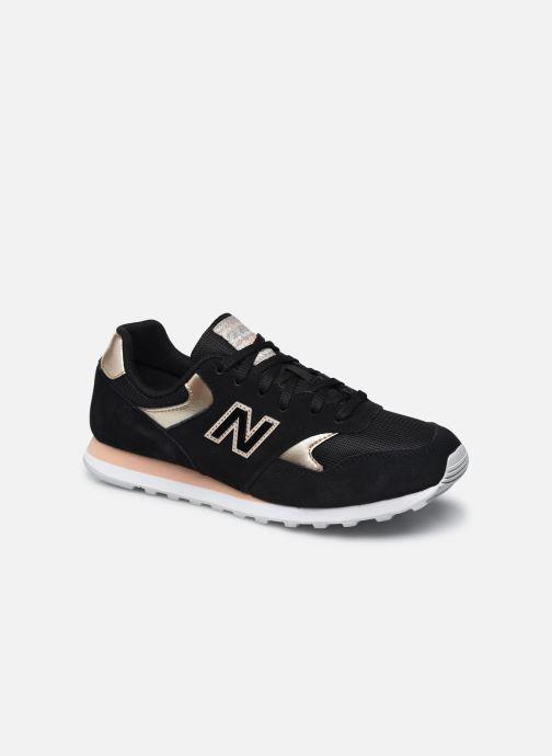 Sneaker Damen WL393