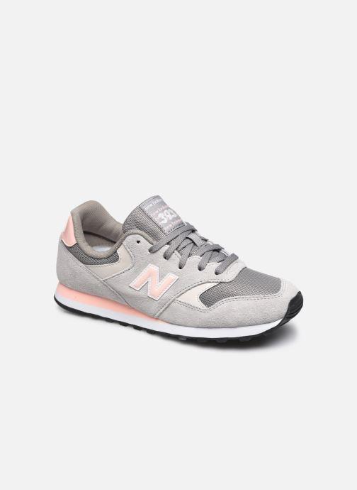 Chaussures New Balance femme | Achat chaussure New Balance