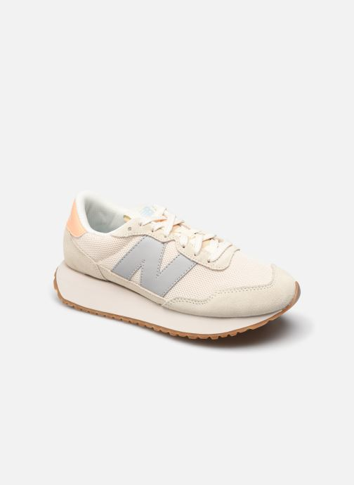 Sneakers Donna WS237