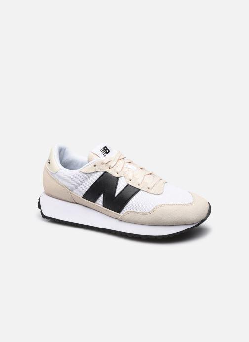 Sneaker Herren MS237