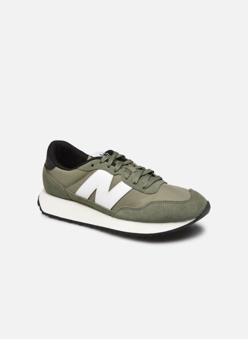 Sneakers Uomo MS237