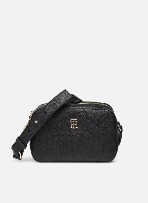Handtaschen Taschen TH ESSENCE CAMERA BAG