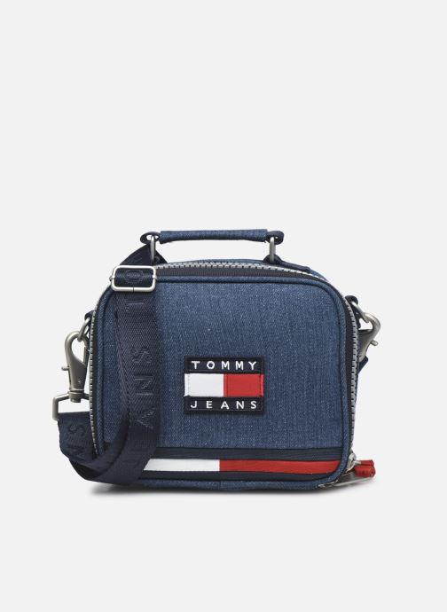 Handtaschen Taschen TJW HERITAGE DENIM CROSSOVER