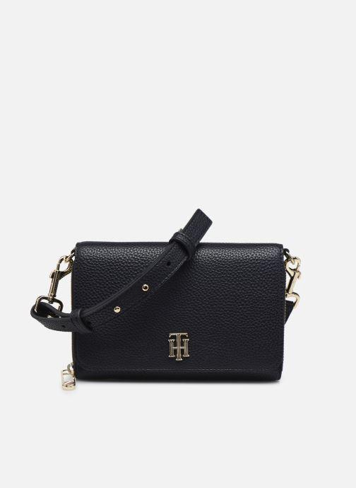Handtaschen Taschen TH SOFT SMALL CROSSOVER