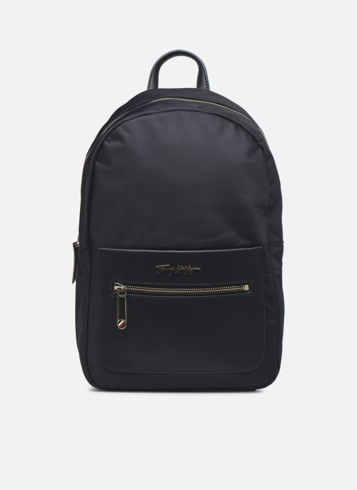 Sacs à dos - TOMMY FRESH BACKPACK CORP