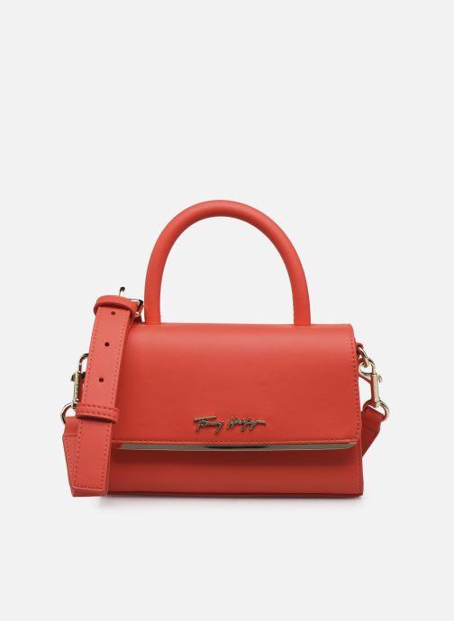 Handtaschen Taschen TOMMY MODERN BAR BAG