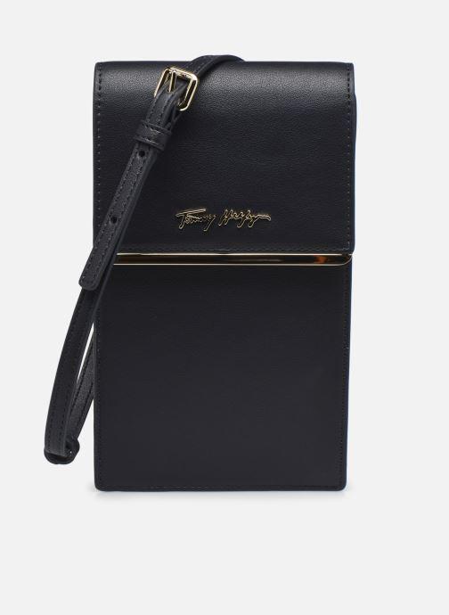 Portemonnaies & Clutches Taschen TOMMY MODERN PHONE BAG