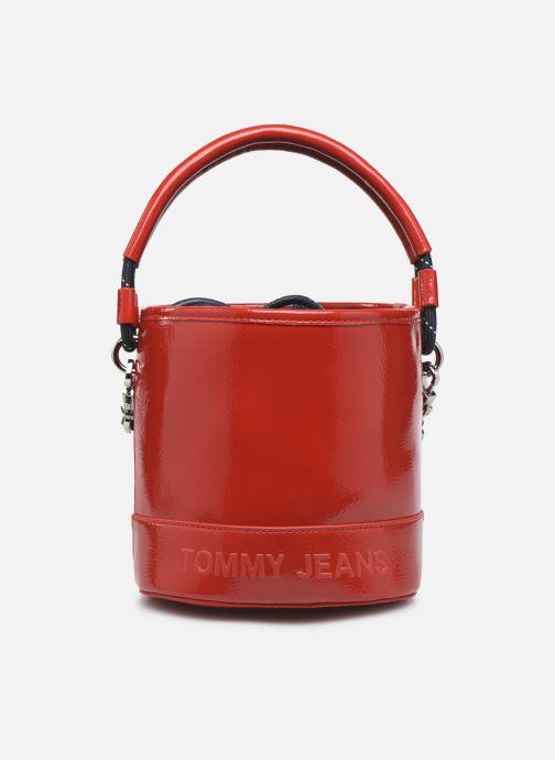 Handtaschen Taschen TJW FEMME BUCKET BAG CRINKLE