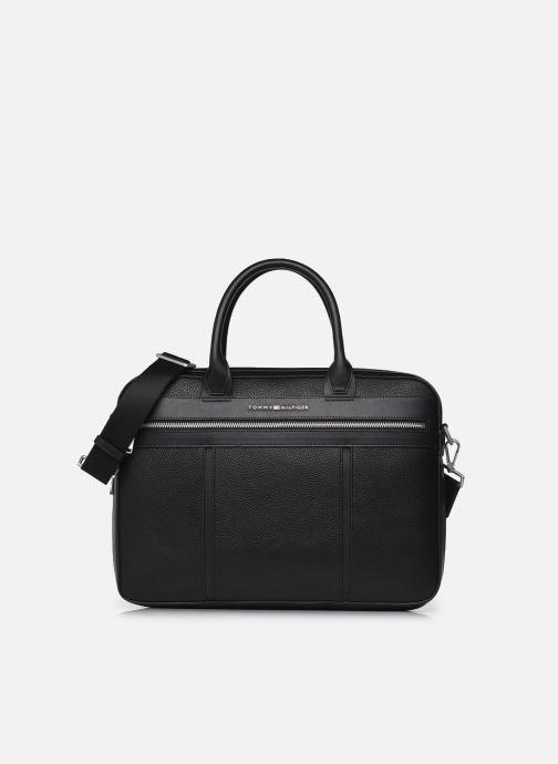 Laptoptaschen Taschen TH DOWNTOWN SLIM COMP BAG