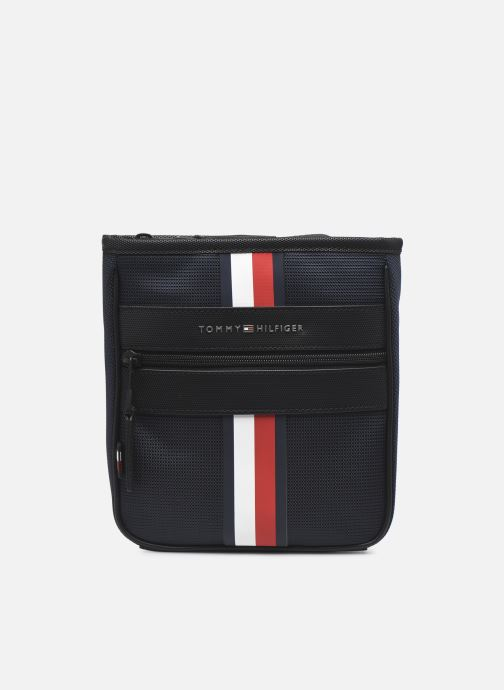 Portemonnaies & Clutches Taschen ELEVATED NYLON C MINI CROSSOVER