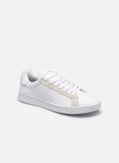 Sneakers Uomo CUPSOLE COURT LEATHER