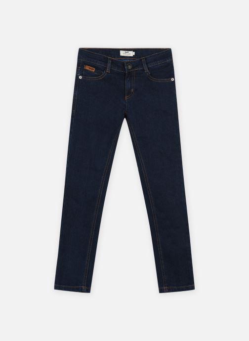 Vêtements Accessoires Jean slim denim