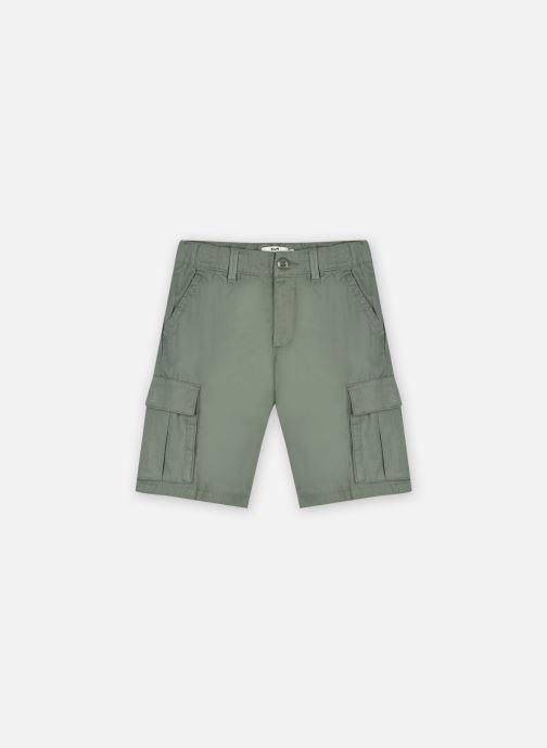 Vêtements Accessoires Bermuda battle