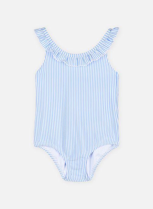 Vêtements Accessoires Maillot de bain 1pièce
