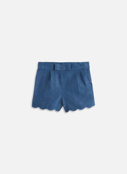 Vêtements Accessoires Short coquille