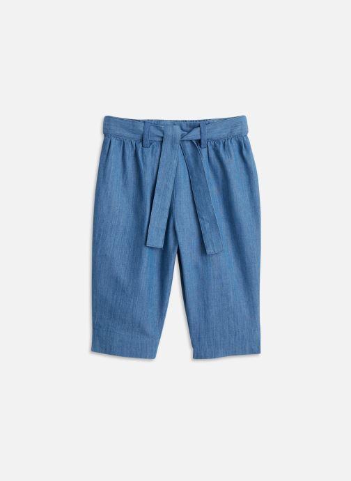 Vêtements Accessoires Pantalon boule à ceinture