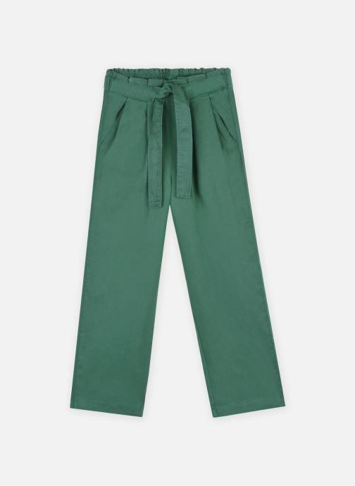 Pantalon fluide léger