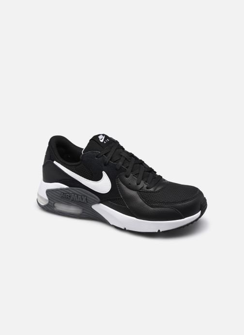 Baskets Homme NIKE AIR MAX EXCEE