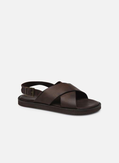 Sandales et nu-pieds Enfant Sandale Maxi Bride