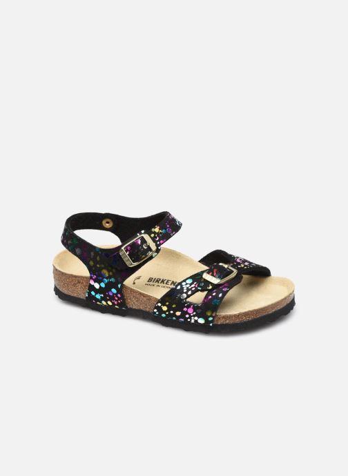 Sandales et nu-pieds Enfant Rio Microfibre