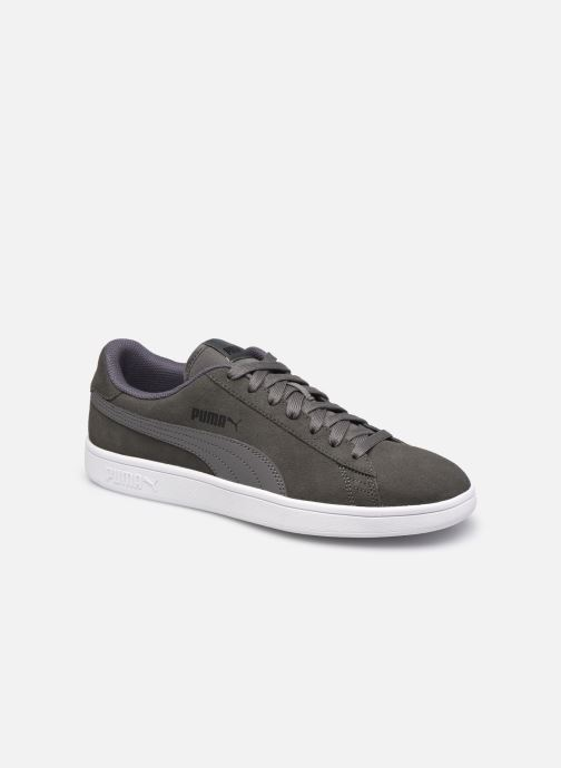 Sneakers Heren Puma Smash V2