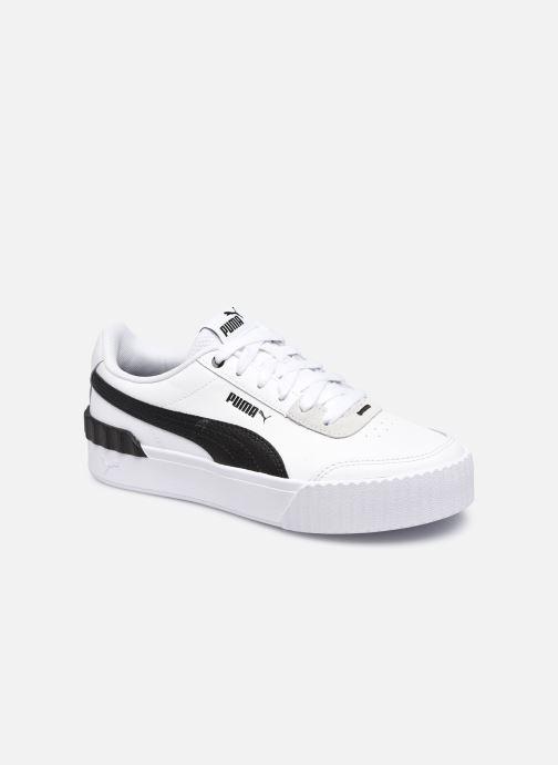 Chaussures Puma femme   Achat chaussure Puma
