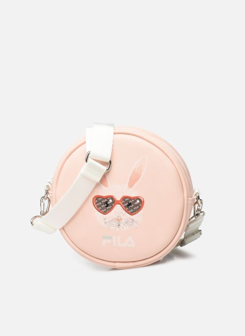 Sacs à main Sacs Bag Rabbit Glasses - FILA & MOTR