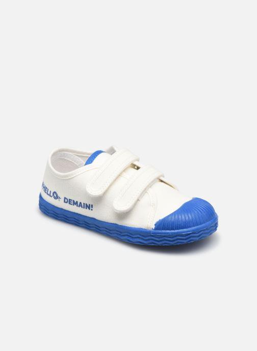 Sneakers Børn Donald