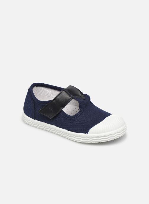 Sneakers Bambino Chrome2