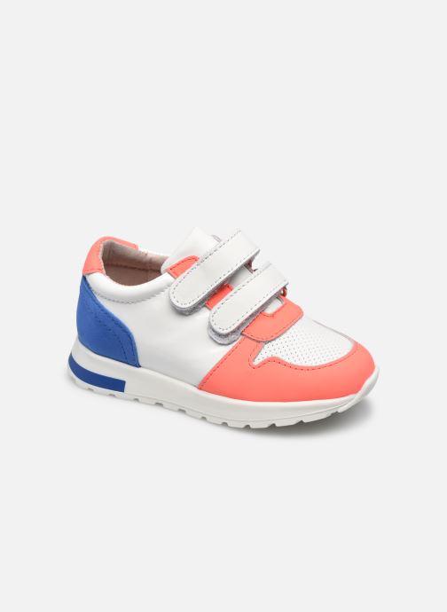 Sneakers Bambino Coquelicot Bb